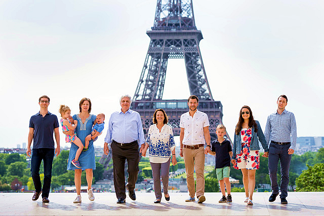 Andy Rahl Family Paris-14