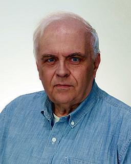 Bill Romaine