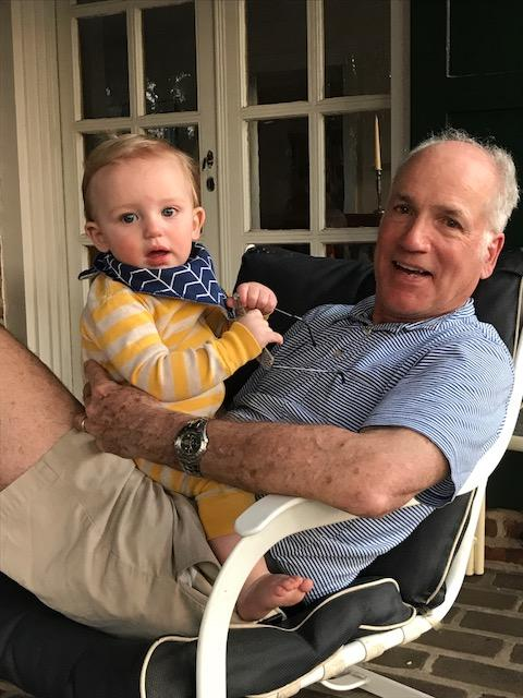 Rick-Hole-with grandson