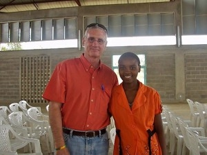 Peter Thorp-Rwanda-fr.Williams.edu-2016(?)