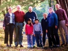 Dick-Vosburg-Family
