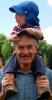 Gary-Bensen-&-Grandchild