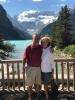 Gerry-Stoltz- Lake Louise, Alberta, Canada