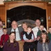 John-Black-Family-Christmas-Fireplace