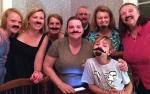 Ray Kimball Family-8th-Birthday-Party 2018