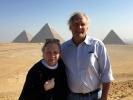 Peter-Ogilvie-Egypt