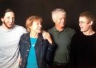Tom-Michaels-Family
