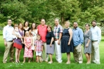 Bob Bearman-and-family