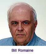 Bill-Romaine-Caption.fw_