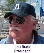 Buck-Captionr-180