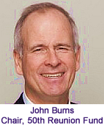 Burns-Caption-180
