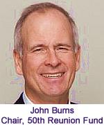 Burns-Caption-180