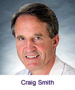 Craig-Smith-Caption.fw_