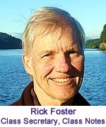 Foster-Caption