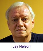 Jay-Nelson-Caption.fw_