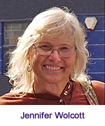 Jennifer-Wolcott-Caption.fw_