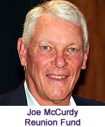 Joe-McCurdy-Caption.fw_