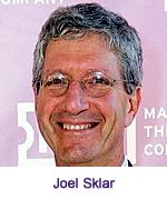 Joel-Sklar-Caption