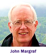 John-Margraf-Caption