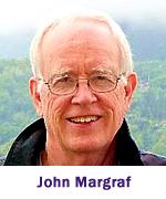 John-Margraf-Caption