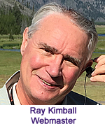 Kimball-Caption