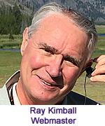 Kimball-Caption