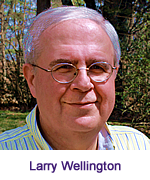 Larry-Wellington-Caption.fw_
