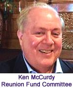 McCurdy-Caption