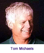 Michaels-Caption.fw_