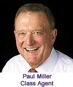 Miller-P-Caption-180