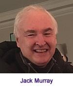 Murray-Caption.fw_