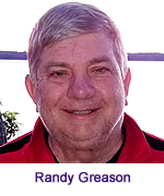 Randy-Greason-Caption
