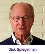 Richard-Spiegelman-Caption.fw_