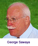 Sawaya-George-Caption.fw_