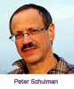 Peter-Schulman-Caption.fw_
