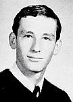 Benson Platt, 1966