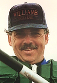 Bill Coyle
