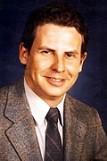 Dan Frost 2007