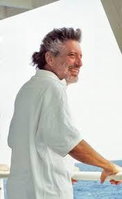 Kieron Kramer