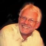 Jeff Nelson
