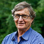 Bill Maclay, '70