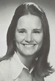 Charlotte Gillie, 1977