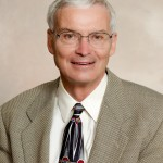 Bill Wadt