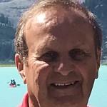 Gerry Stoltz