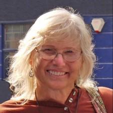 Jennifer Wolcott