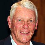 Joe McCurdy