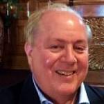Ken McCurdy