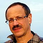 Peter Schulman
