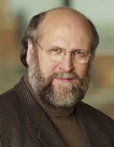 Dr. Mark Cummins