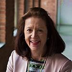 Carolyn Hendrie